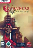 Crusaders - The Kingdom Come
