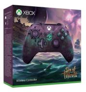 Microsoft XONE Controller Sea of Thieves