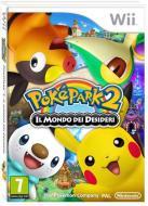 PokePark 2 : il Mondo dei Desideri