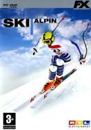Ski Alpine Premium