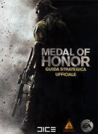 Medal Of Honor - Guida Strategica