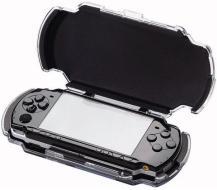 LOGITECH PSP Playgear Pocket Slim