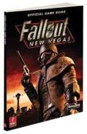 Fallout New Vegas - Guida Strategica