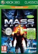 Mass Effect CLS