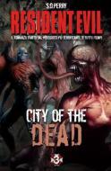 Resident Evil: City of the Dead (3/7)