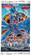 Yu-Gi-Oh! Buste Forza Generatrice busta