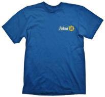 Fallout - Vault 76 - XL