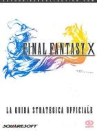 Final Fantasy X - Guida Strategica