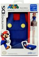 NDS Thermed Characters Kit Mario PDP