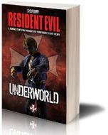 Resident Evil: Underworld (4/7)
