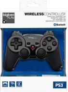 BB Controller wrlss bluetooth PS3
