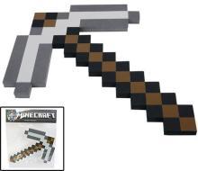 Piccozza Replica Minecraft
