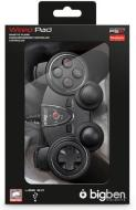 BB Controller Wired LX PS3