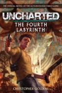 Uncharted: Il Quarto Labirinto