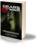 Gears of War: Prigioniero (Vol 5/5)