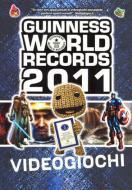 Guinness World Record 2011 - Gamer`s Ed.