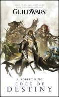 Guild War: Edge of Destiny (2/2)