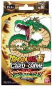 DragonBall Super CardGame Starter Deck 7