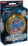 Yu-Gi-Oh! Forza Generatrice Special Ed.