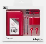BB Kit Essential 3DS