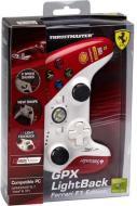 THR-Controller GPX Lightback Ferrari F1