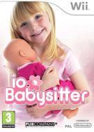 Io Babysitter