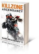 Killzone Ascendancy