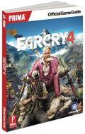 Far Cry 4 - Guida Strategica