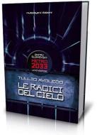 Le Radici del Cielo Metro 2033 Universe
