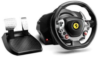 THR - Volante TX Ferrari 458 XONE