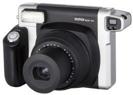 FUJIFILM Fotocamera Instax 300 Wide