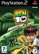 Ben 10 Difensore della Terra