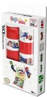 BB Custodia Cartucce/Stylus Mario NDSL