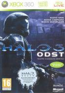 Halo 3 ODST - Truppe D'Assalto Orbitali