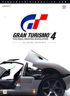Gran Turismo 4 - Guida Strategica