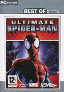 Spiderman Ult Best Of