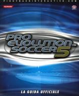 Pro Evolution Soccer 5 - Guida Strat.