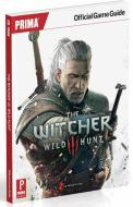 The Witcher 3: Wild Hunt - Guida Str.