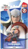 Disney Infinity 2 Thor