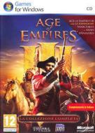 Age Of Empires III: Platinum Edition