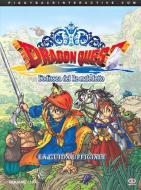 Dragon Quest VIII - Guida Strategica