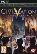 Civilization: Brave New World