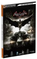 Batman: Arkham Knight - Guida Str.