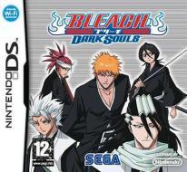 Bleach 2 Dark Souls