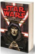 Star Wars -Il Sentiero della Distruzione