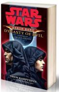 Star Wars - La dinastia del male