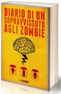 Diario di un Sopravvissuto agli Zombie