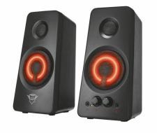 TRUST GXT 608 Illum. 2.0 Speaker Set