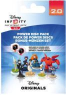Disney Infinity 2 PowerDiscPack Disney