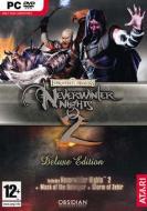 Neverwinter Nights 2 Deluxe Compilation